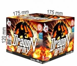 2DRAGON ARMY