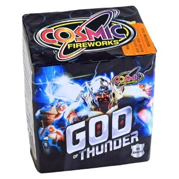 220720-God-Of-Thunder-LR