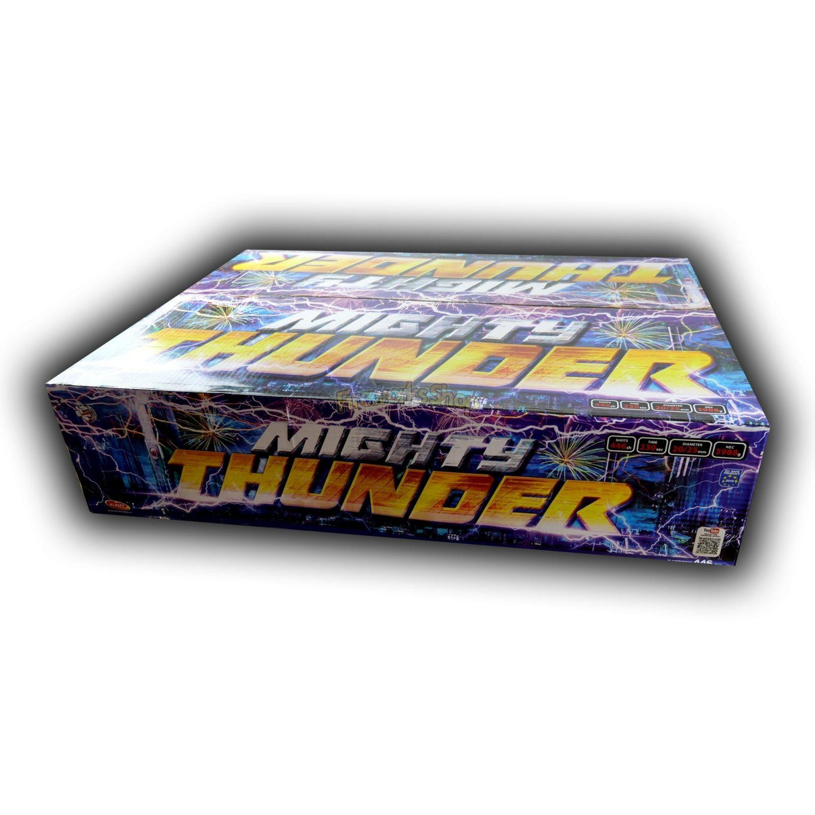 mighty_thunder