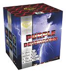 purple-detonation-2