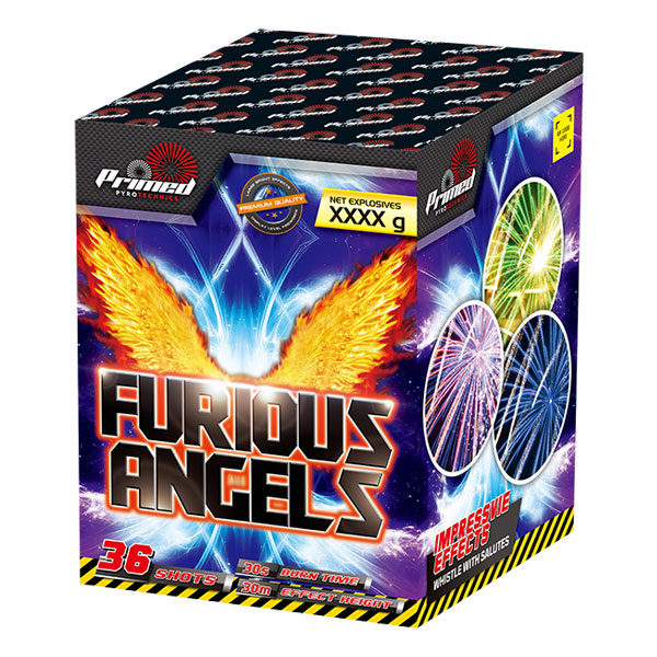 furious-angels